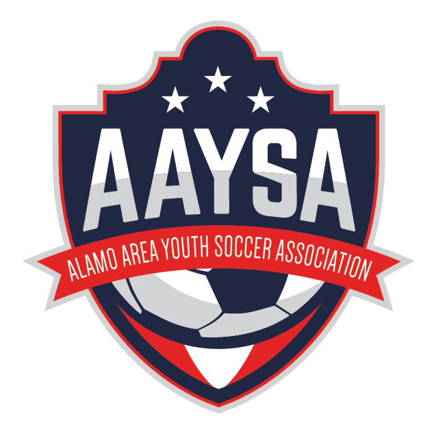 2021/2022 AAYSA Registration Event (Roster/Cards) logo