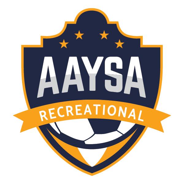 AAYSA - Division 3 - (AASL)  logo