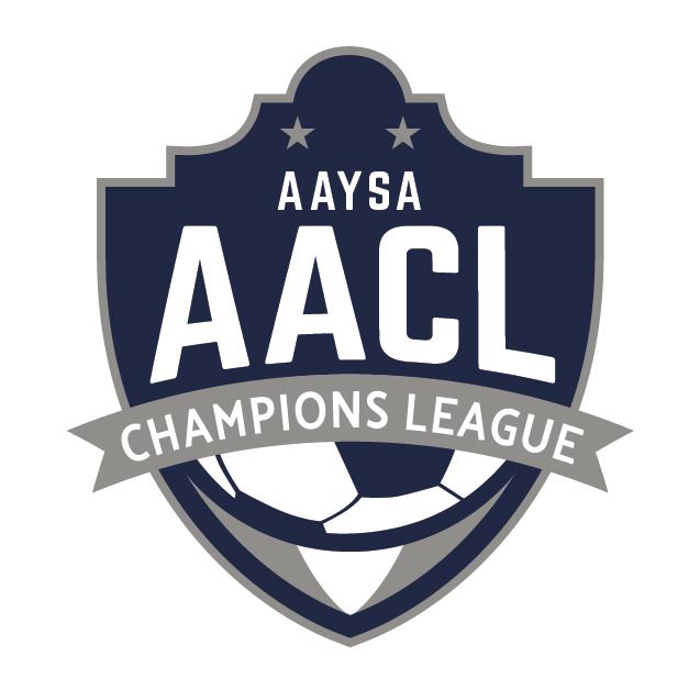 AAYSA - Division 2 - (AACL)  logo